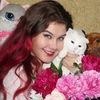 Marya Yuryeva