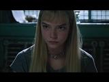Новые мутанты (2018) - Первый трейлер