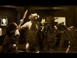 Сайлент Хилл 2 / Silent Hill: Revelation 3D (2012) ВDRiр 720р [vk.com/Feokino]