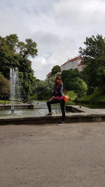Светлана Жукова, Санкт-Петербург - фото №2