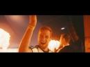 Jebroer – Banaan (Ruthless Remix Badazz Reverse Edit) (Video Edit)