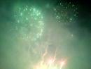 09.12.2017 год.ПТЗ. Д/Р ЛОТОС PLAZA Фейерверки из Тюмени