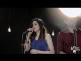 Tum Hi Ho (Acoustic Cover) - Aakash Gandhi (ft. Sanam Puri, Jonita Gandhi,  Samar Puri)
