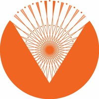 Логотип ВОЛШЕБНЫЙ БАТУТ - программа нейрофитнеса