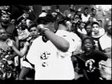 Big Daddy Kane feat. Scoob Lover, Sauce Money, Shyheim, Jay-Z  Ol Dirty Bastard - Show  Prove