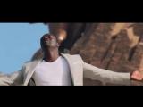 Akon Feat. Youssou N'dour Khalice
