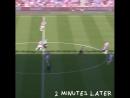 Last game at Britania Stadium