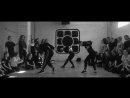 DANCE COOL LADY STYLES WEEKEND CHOREO BY ANAID CHIVCHYAN