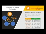 PROOF! BitConnect is Sustainable! The Bitcoin BitConnect Paradox!