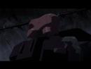 Code_Geass_Lelouch_of_the_Rebellion_[02_of_25]_[ru_jp]_[AniLibria_tv]_[BD-Rip_720p]