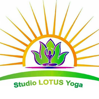 Lotus Yoga-Studio
