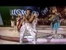 Boney M - Ma Baker ( 1979 HD )
