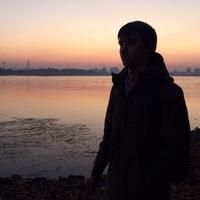 n0by1 avatar