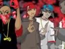 Snoop Dogg & The Game - Gangbangin 101