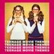 Temas de Series de Televisión - The Terminator (From the Movie