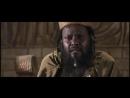 Сподвижники Пророка находившиеся под защитой Эфиопского царя христианина во время гонения мусульман своим народом