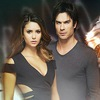 » You are my life | Delena «