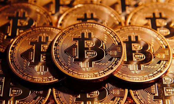 Курс: КриптоинвесторыТолько у нас, стань обладателем курс стоимостью