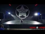 MDC NRG // NRG DANCE CHAMP FINAL // SOLO PRO // ТАИСИЯ БОРИСОВА