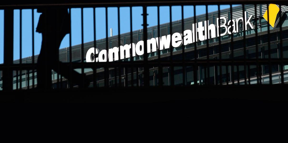 2_W4_ThuKtU Commonwealth Bank выпустит первые в мире облигации на блокчейне