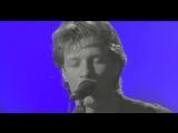 Bon Jovi Bob Geldof - I Dont Like Mondays