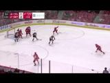 Колорадо – Детройт. Обзор матча (Хоккей. НХЛ)   20 ноября