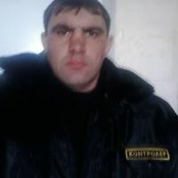 Анкета Oleg Panasenko