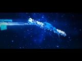 IntRo для нового канала  YouTube