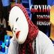 Gryho - In God We Trust