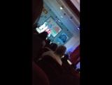 Макс Саидов  Live