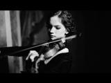 Johann Sebastian Bach - Chaconne, Partita No. 2 BWV 1004 _ Hilary Hahn