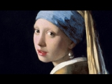Why is Vermeers Girl with the Pearl Earring considered a masterpiece - James Ea