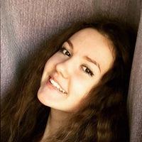 Таня Тизенгаузен