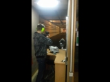 Nikichva_Steyr AUG A3 SA .223_ Дистанция 100м