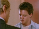 Возвращение в Эдем 2 9 серия 1986
