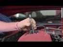 Как поменять свечи зажигания автоблог Wrenched