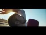 Макс Барских - Займемся любовью