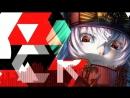Re Creators sh0ut Simpsonill Remix recreators ru