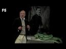 """актер Ефремов про """"великого пу...."""".Гражданин Поэт-Закон Джунглей"""