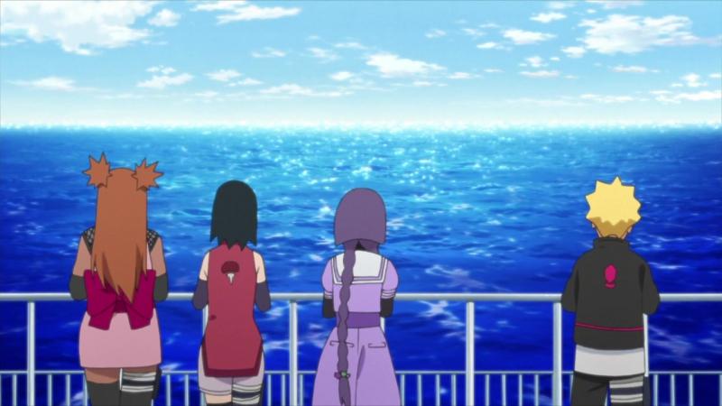 tch Boruto : Naruto, le film streaming free movie