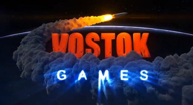 Vostok Games взялись за аутсорсинговый проект