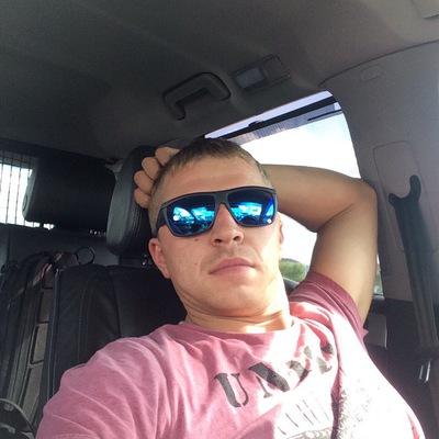 Василий Шимко