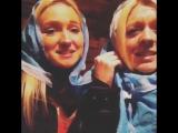 Сестренка моя,мусульманка моя