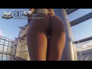 Секс видео подфартило фото 547-608