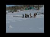 Мой фильм о ОЦССС