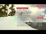 10 Snowboard Grabs - Snowboarding_magazinservis69