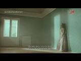 #Dave Ramone ft Minelli - Love on Repeat(Filatov Karas remix) #Дэйв Рамоне и Минелли - Бесконечная любовь #Europa Plus TV #Слов