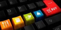 Требованиям 54-Ф3 соответствует треть онлайн-магазинов