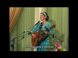 Светлана Копылова (Black Metal Edit)