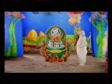(staroetv.su) Анонсы и реклама (REN-TV, 26.11.2004) Tuborg, Вокруг Света, Белый медведь